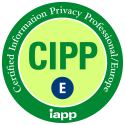 certified information privcay professional