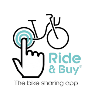 ride and buy